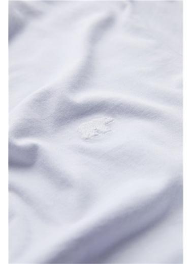 Bad Bear Tişört Beyaz